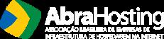 logo abrahosting