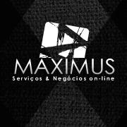 MAXIMUS_PARCEIRO