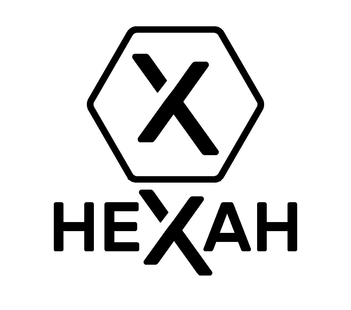 hexah-agencia