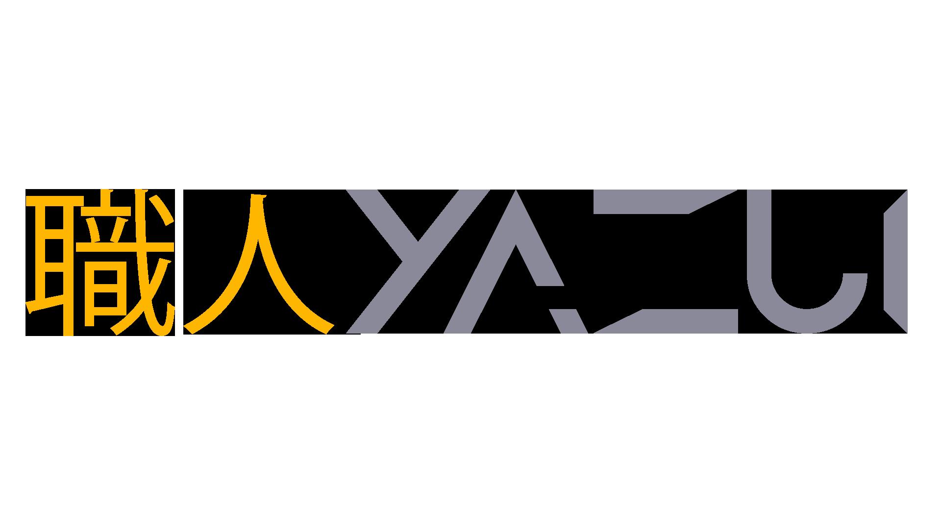 logo-yazui
