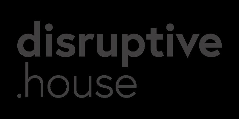 disruptive-logo