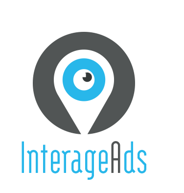 logo-interage-ads