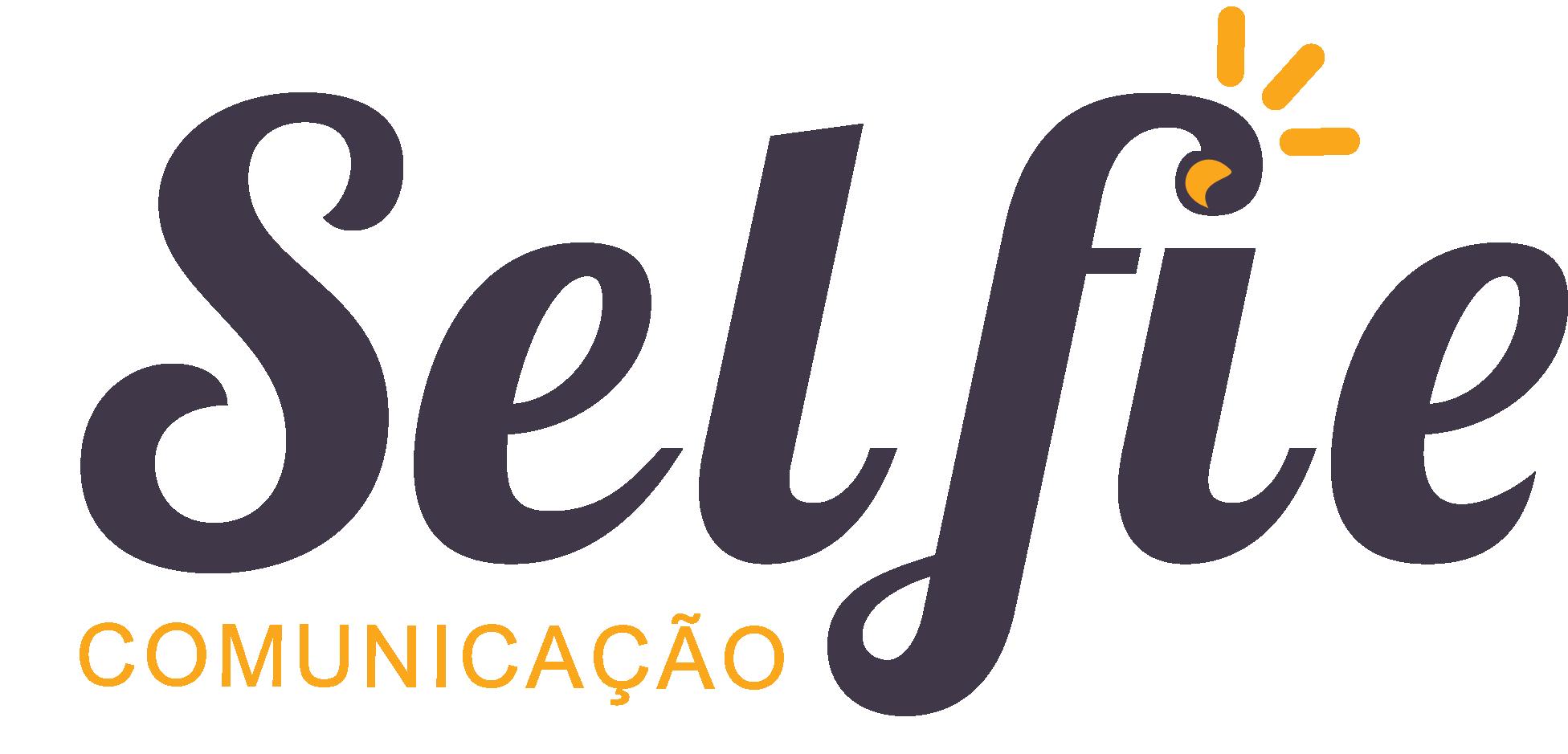 selfie.logo