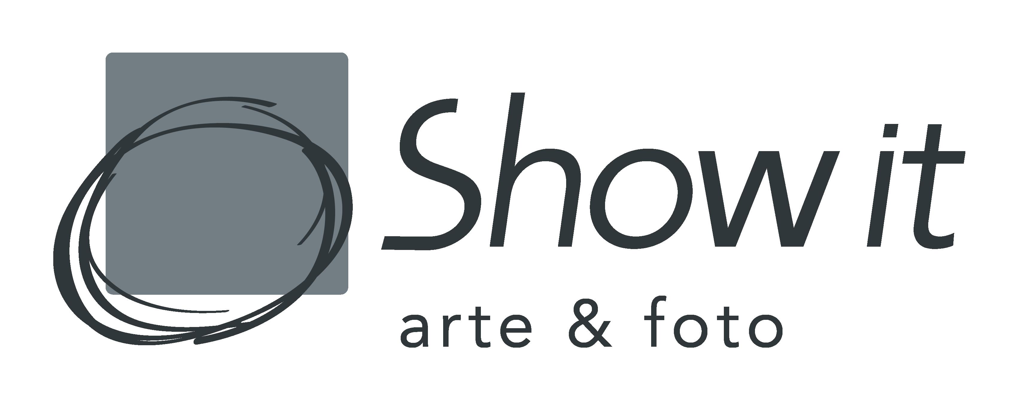 logo_showit