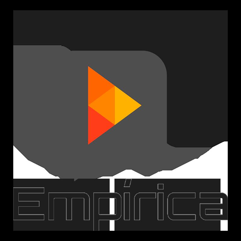 logomarca-oficial-empirica2